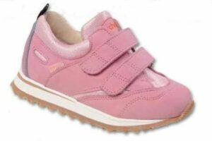 F semi orthopedische schoenen girl
