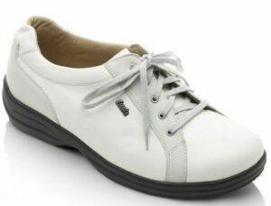 F semi orthopedische schoenen vrouwen