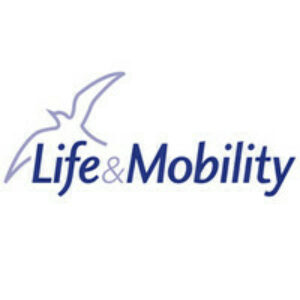 H life mobility