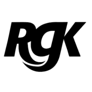 K RGK