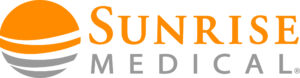 L Sunrise medical
