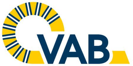 VAB Vignet Q