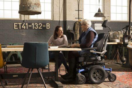 Y foto rolstoelen 1