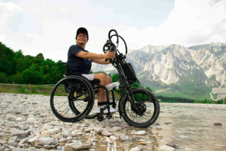 Y foto rolstoelen 11
