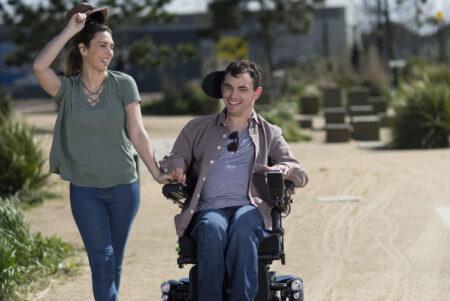 Y foto rolstoelen 4