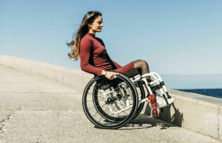 Y foto rolstoelen 7