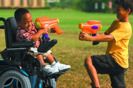 Y foto rolstoelen 9