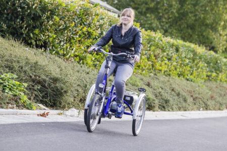 Z foto fietsen 2